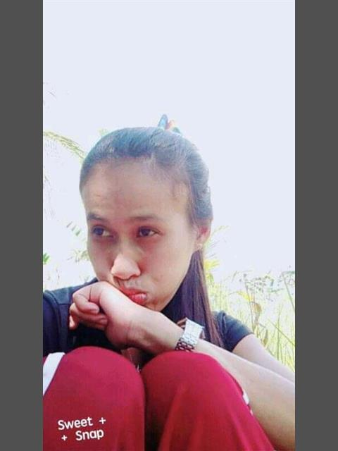 Gleash Nicole profile photo 2
