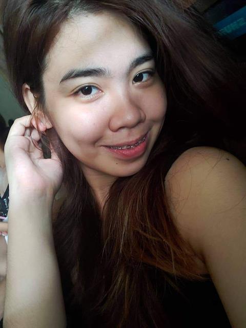 Dating profile for yoshidayuki from Manila, Philippines