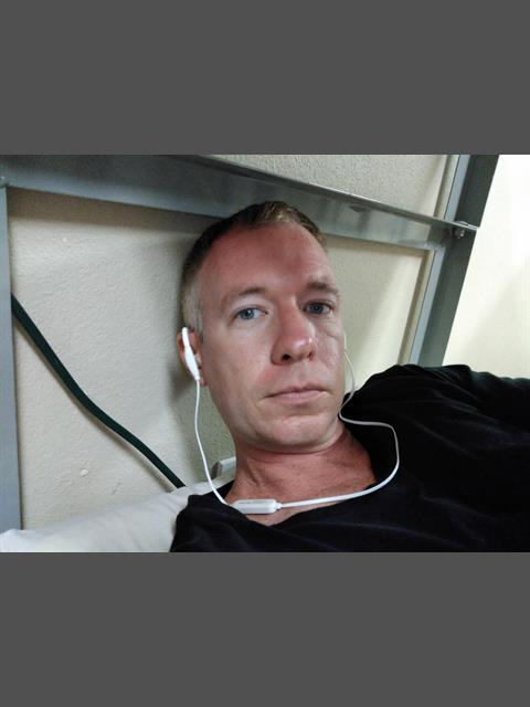 Jrpgfan profile photo 0