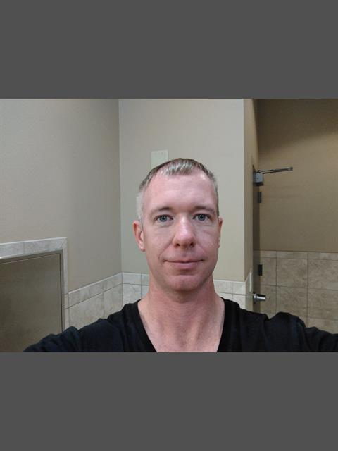 Jrpgfan profile photo 1