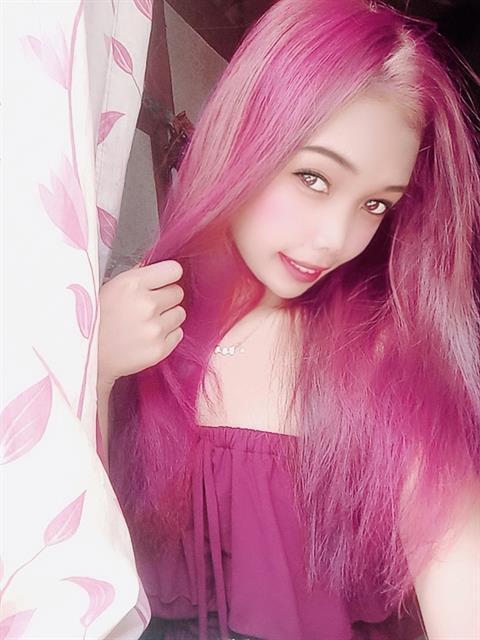 Jasmine06 profile photo 1