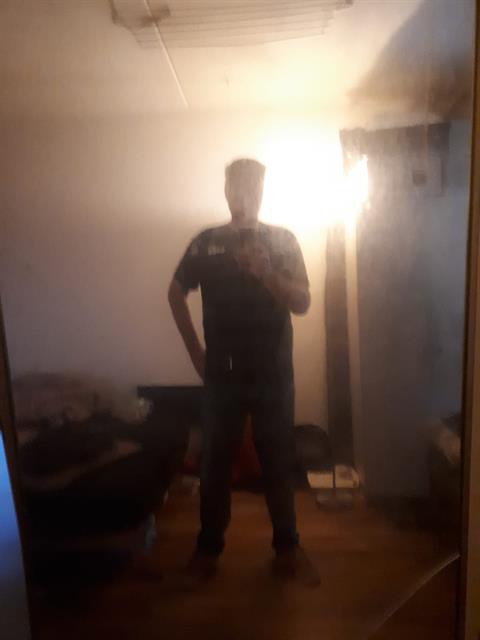 Richard777 profile photo 1