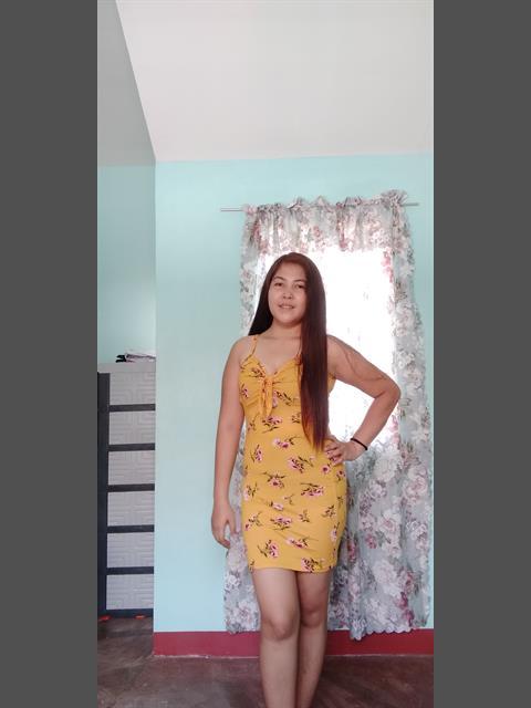 Sharon25 profile photo 0