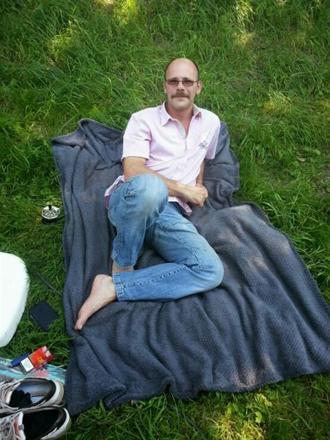 Dating profile for Lonelyheart52 from Worms, Germany
