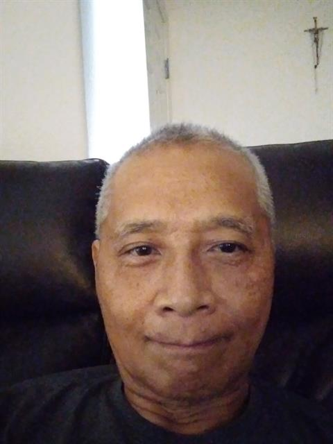 Dating profile for Ricobato from Las Vegas, United States