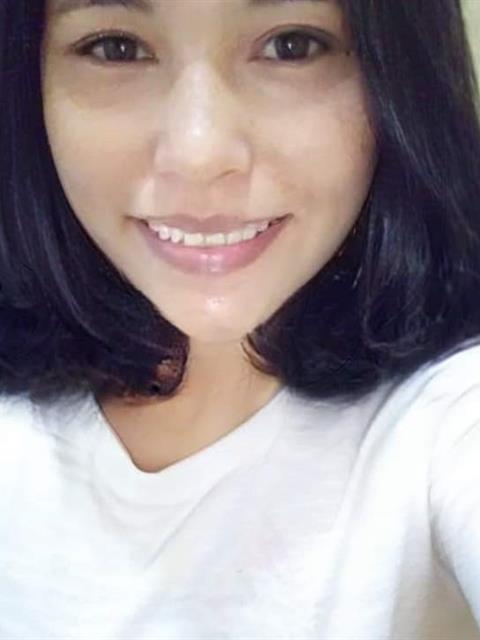 Dating profile for Lorna143 from Cagayan De Oro City, Philippines