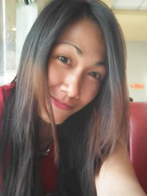 Dating profile for ytdgdtf47494 from Manila, Philippines