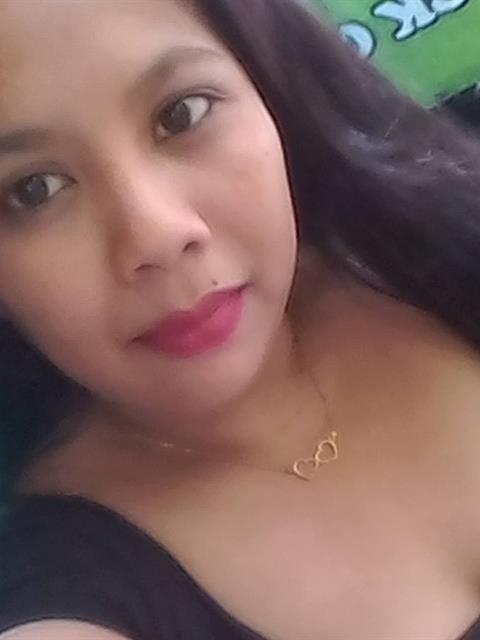 karmela profile photo 1