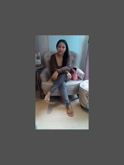 karmela profile photo 2
