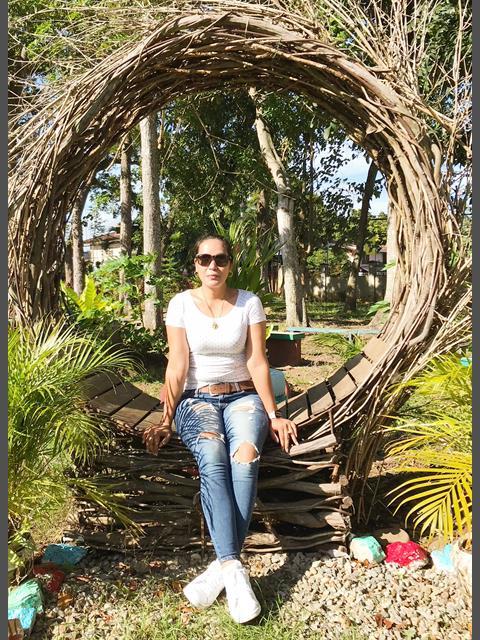 cherryrose profile photo 0