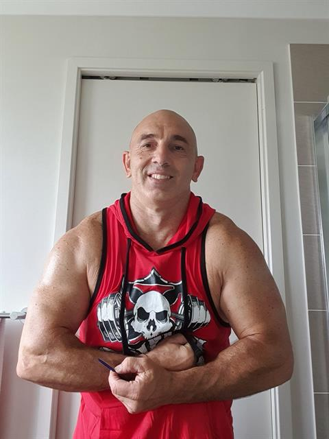 Dating profile for Peterforb from Sydney Nsw, Australia