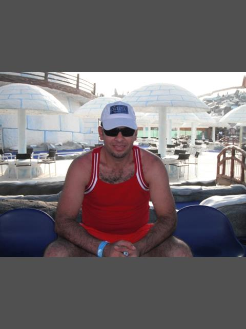 Dating profile for Ramzy from Al Ain - Abu Dhabi , United Arab Emirates