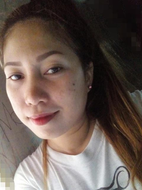 Dating profile for wenjie03 from Davao City, Philippines
