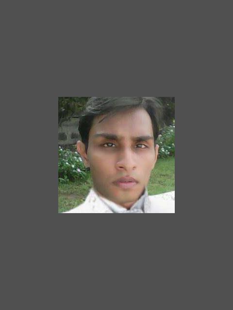 Aashish94 main photo