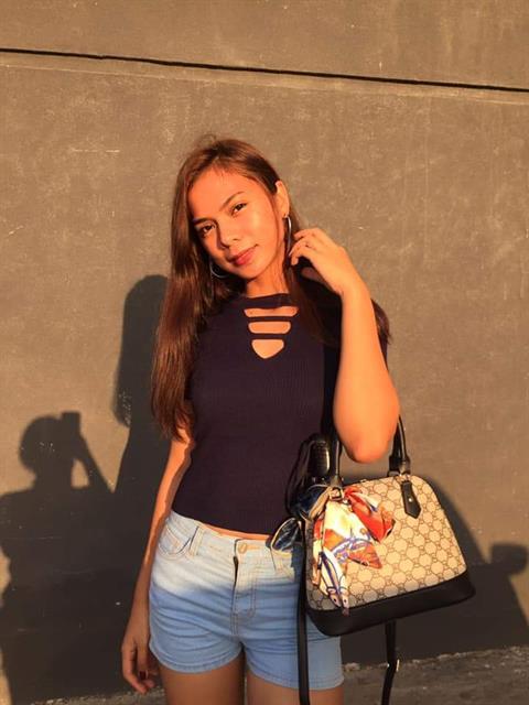 Nelyn09 profile photo 0