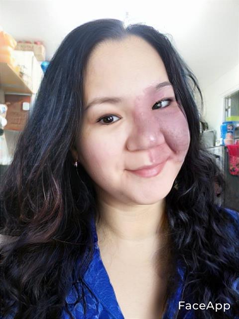 jenifa profile photo 1