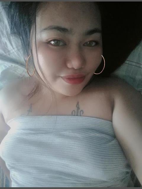 Dating profile for Ville18 from Davao City, Philippines