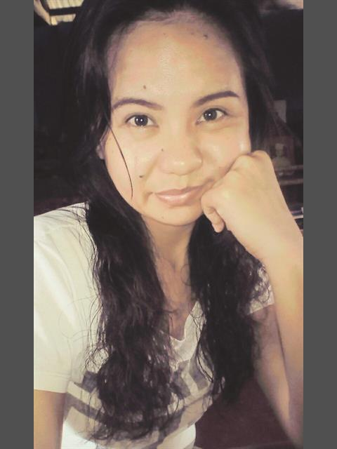 borntoloveyou profile photo 0