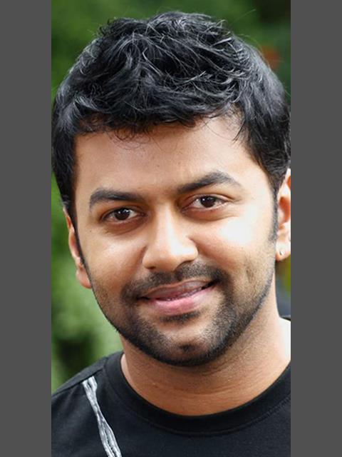 Dating profile for Shashi from Dubai - United Arab Emirates, United Arab Emirates