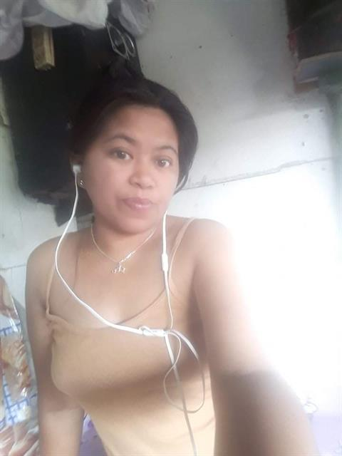 Ruth Tecbobolan profile photo 0