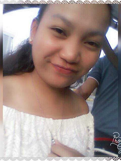 Lea mae profile photo 0