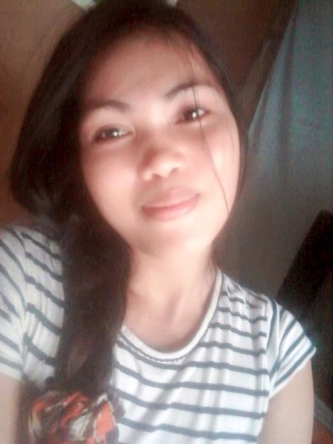 Jeraldine profile photo 0