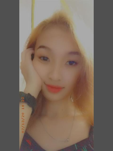 marielaika1017 profile photo 2
