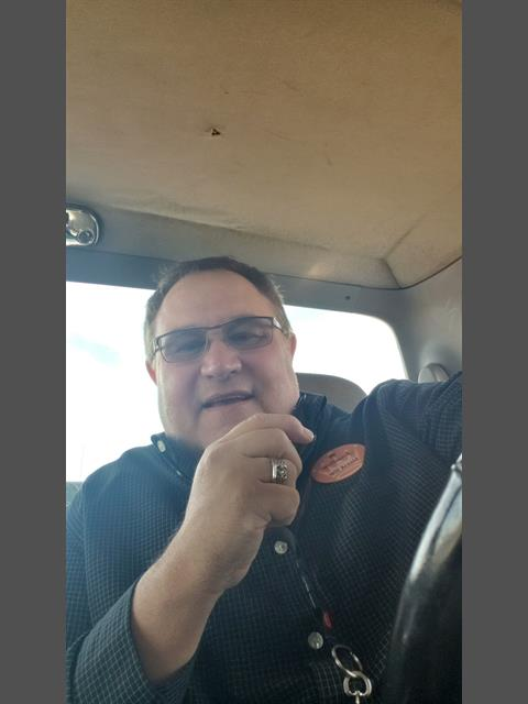 Dating profile for BigWillyStyle72 from Carbondale, United States
