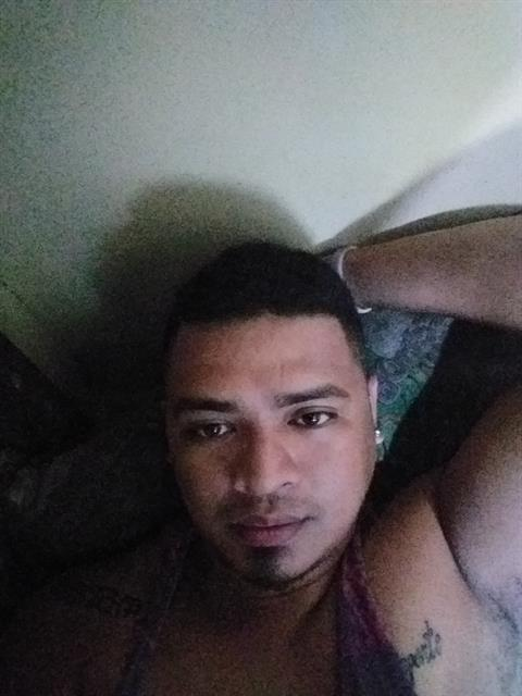 Dating profile for Ivan25 from Pagadian City, Philippines