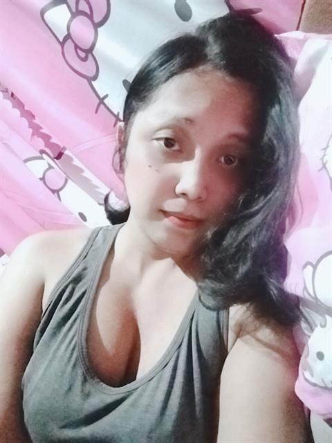 Dating profile for Nj123 from Cebu City, Philippines