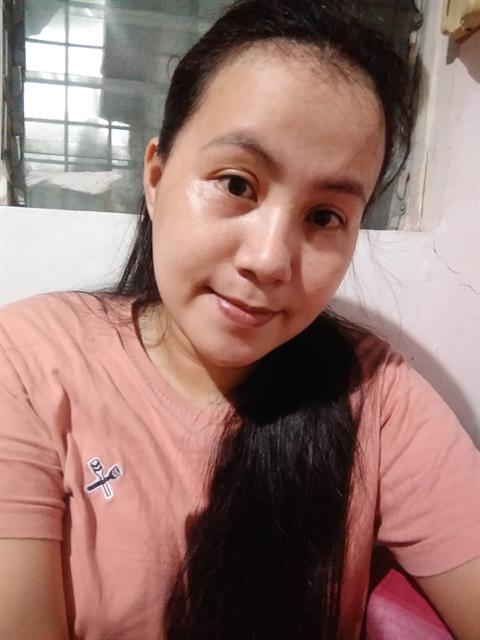 Dating profile for Ashley kate 08 from Cebu City, Philippines