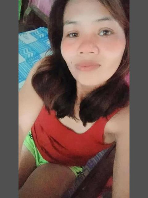 Dating profile for Florita26 from Cebu City, Philippines