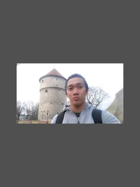 zircv profile photo 0
