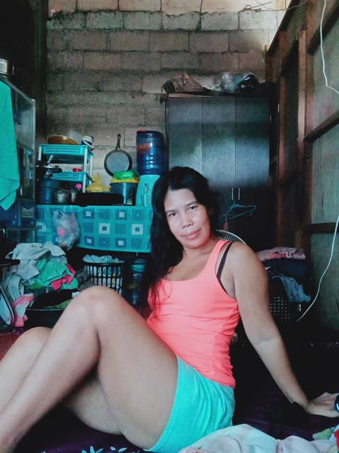 Gracee40 profile photo 0