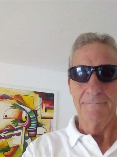 Robert c profile photo 0
