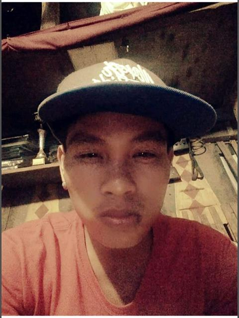 Dating profile for Leonmarte07 from Cagayan De Oro City, Philippines