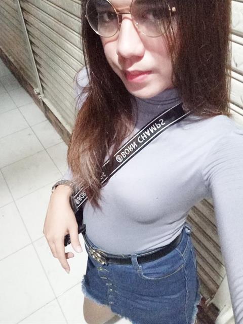 mariloubeton24 profile photo 0