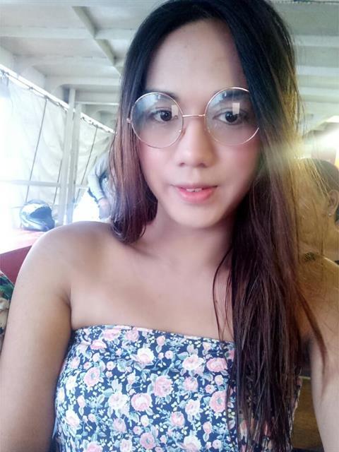 mariloubeton24 profile photo 3