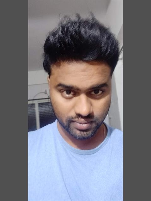akku96 profile photo 1