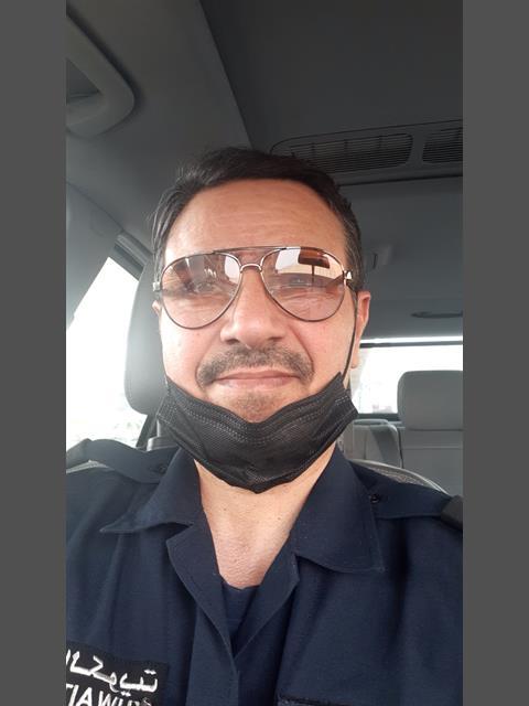 Ali1970 profile photo 1