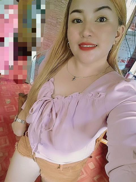 Anjo29 profile photo 1