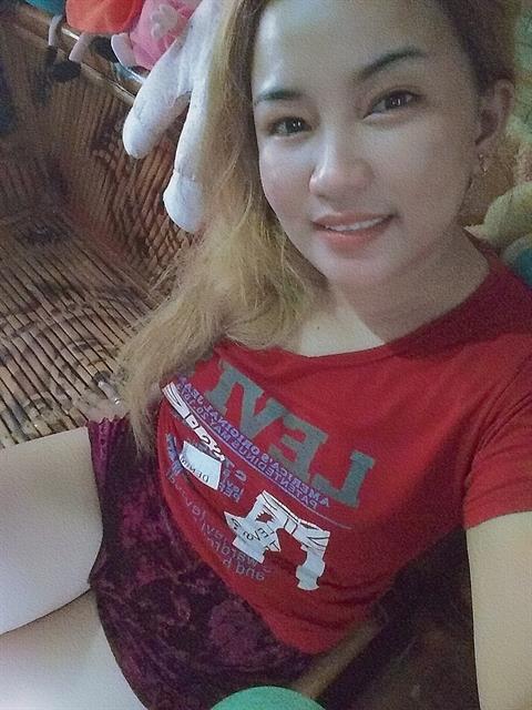 Anjo29 main photo