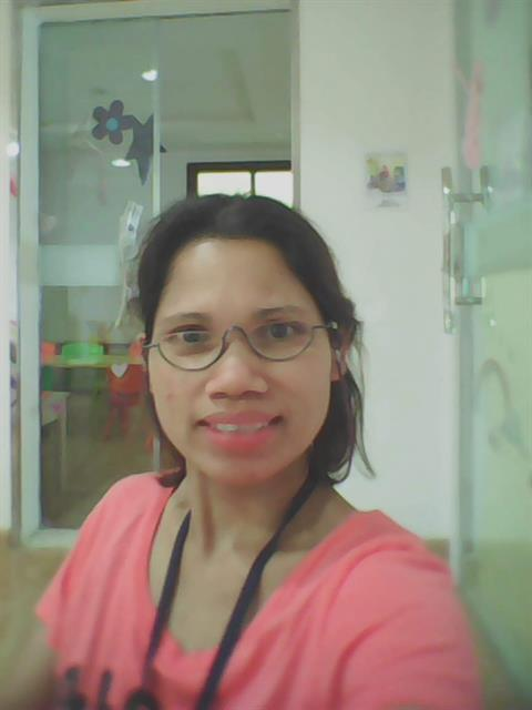 Honeylyn2 main photo