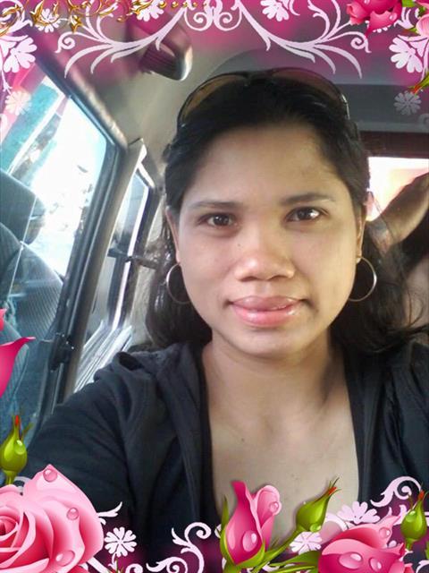 Honeylyn2 profile photo 1