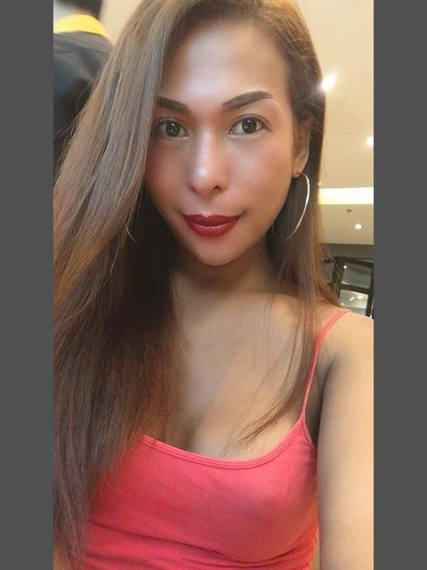 lalunajenny105 profile photo 0