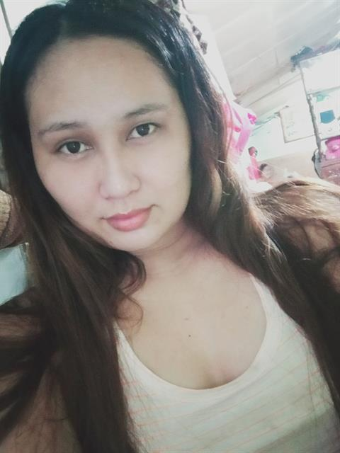 Dating profile for bhabyKate08 from Cebu, Philippines