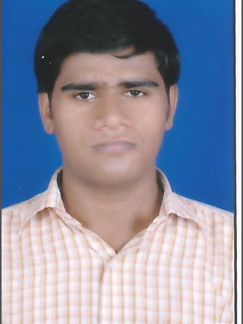 Dating profile for ash614 from Delhi, India