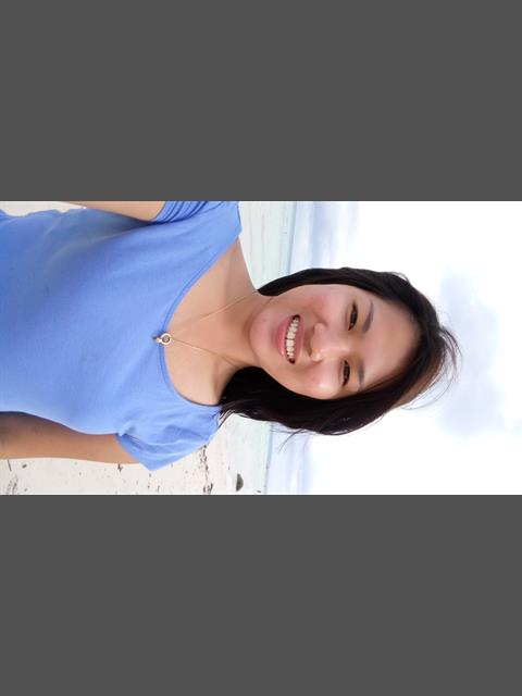 Dainielle profile photo 0