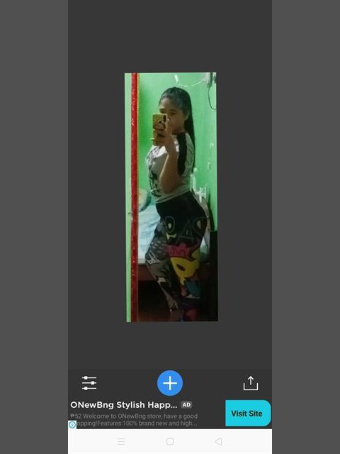 Ritahila21 profile photo 1