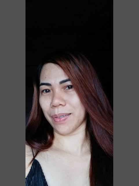 Dating profile for Mdomanico from Quezon City, Philippines